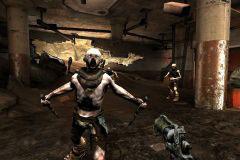 ragehd Jeux   Rage et Rage HD passent en version 1.11