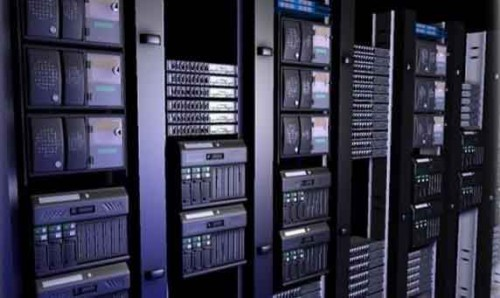 serveur 500x298 News – iPhone3GSystem migre sur un nouveau serveur !