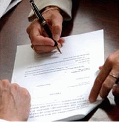 signature contrat News   iPhone3GSystem recrute un traducteur (Français / Anglais)