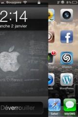 110 160x240 Cydia   Move LockScreen to Unlock : Une nouvelle façon de déverrouiller votre appareil