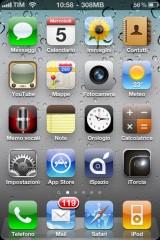118 160x240 [CYDIA] Liste des tweaks compatibles iOS 5.1.1
