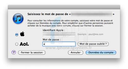 129 500x271 News   Des milliers de comptes iTunes piratés et revendus sur la toile