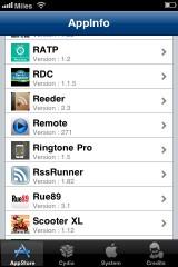 163 160x240 Cydia   AppInfo : Visualisez toutes les applications de votre appareil