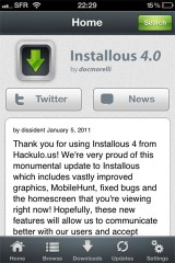 211 160x240 Cydia   Installous 4.0.0.5 disponible au téléchargement