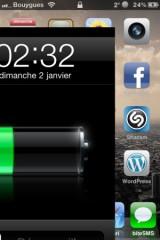 22 160x240 Cydia   Move LockScreen to Unlock : Une nouvelle façon de déverrouiller votre appareil