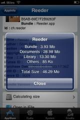 221 160x240 Cydia   AppInfo : Visualisez toutes les applications de votre appareil