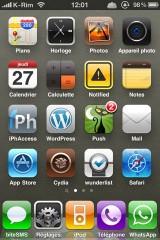 317 160x240 Cydia   CloudyShots : Uploader vos screenshots sur CloudApp [VIDEO]