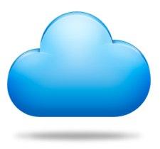 32611 00 CloudApp Logo Cydia   CloudyShots : Uploader vos screenshots sur CloudApp [VIDEO]