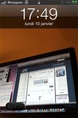35 160x240 Cydia   Instant Mirror : Caméra frontale sur le lockscreen [CRACK]
