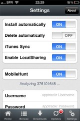 51 160x240 Cydia   Installous 4.0.0.5 disponible au téléchargement