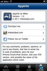 53 160x240 Cydia   AppInfo : Visualisez toutes les applications de votre appareil