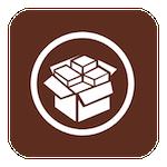 Cydia Logo News   Cydia Offline : la raison !