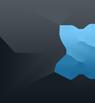 LogoMacSystem News   Lancement de MacSystem.fr : Le blog dédié aux Mac