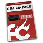 Seas0nPass Tutoriel – Seas0nPass : Jailbreak de L'Apple TV 2G iOS 4.2.1 (4.1.1)