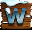 Winterboard2 Thème   iPh HD boost votre SpringBoard [EDIT: disponible]