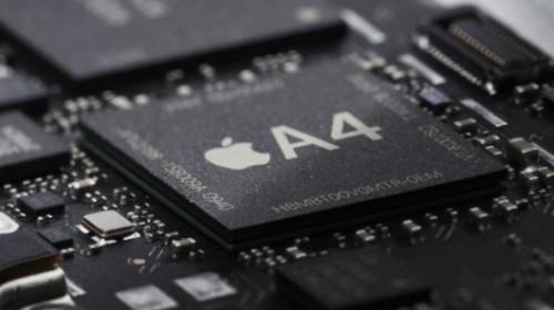 a4 500x280 Rumeurs   liPhone 5 et liPad 2 seront équipés dun GPU dual core SGX543