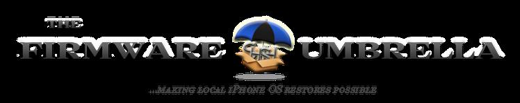 header fx lightbg News   TinyUmbrella 4.21.04 : Sauvegarder votre SHSH 4.3b2 [EDIT]
