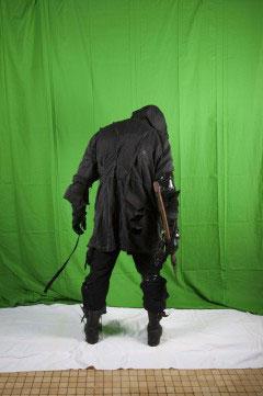 hy Jeux   Hysteria Project 2 : Une preview vidéo