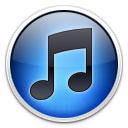 icon3 News   iTunes passe en version 10.1.2