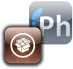 iph repo iPhRepo – Mises à jour et ajouts de deb du [06/04/2011] au [08/04/2011]