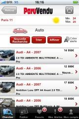 mzl.baysalot.320x480 75 160x240 AppStore   ParuVendu : Déposer des annonces gratuitement depuis votre iPhone