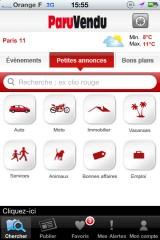 mzl.hblgtgmn.320x480 75 160x240 AppStore   ParuVendu : Déposer des annonces gratuitement depuis votre iPhone