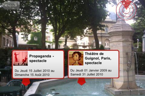 mzl.quoryyss.320x480 75 AppStore   ParuVendu : Déposer des annonces gratuitement depuis votre iPhone