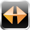 navigon 12 iphone Tutoriel   NAVIGON: Installer Panorama view 3D gratuitement !