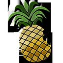 pineapple Jailbreak News   RedSn0w 0.9.6rc8 est disponible!