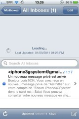 pull2 160x240 Cydia   Pull To Refresh For Mail passe en version 1.1