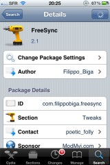 ree 160x240 Cydia   FreeSync passe en version 2.1 [Dispo sur la Repo]