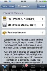theme2 160x240 Cydia   Mise à jour de la galerie de thèmes