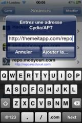 themeit 160x240 Cydia   ThemeIt : Un store pour les thèmes