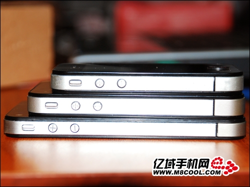 6a00e55225079e88340133f3e37835970b Rumeur   Bientôt un iPhone 2,3 pouces à 200$ sans abonnement ?
