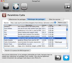 7 300x264 Tutoriel   PwnageTool 4.2 : comment créer un firmware customisé sur MAC