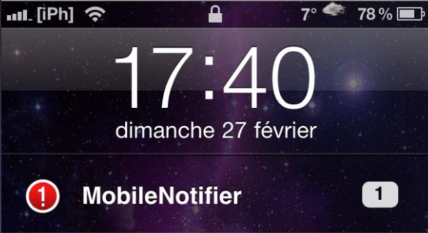 Capture d'écran 2011 02 27 à 21.29.06 Cydia   MobileNotifier : Gérez autrement vos notifications Push [version Beta dispo]