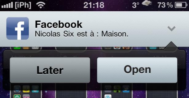 Capture d'écran 2011 02 27 à 21.37.21 Cydia   MobileNotifier : Gérez autrement vos notifications Push [version Beta dispo]