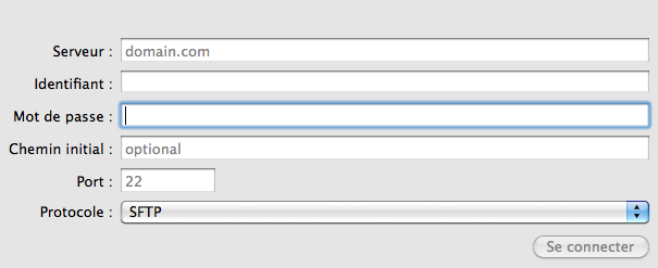 Capture d'écran 2011 02 25 à 19.35.51 Tutoriel   iFile : écouter/visionner un MP3 ou un Divx sans passer par iTunes