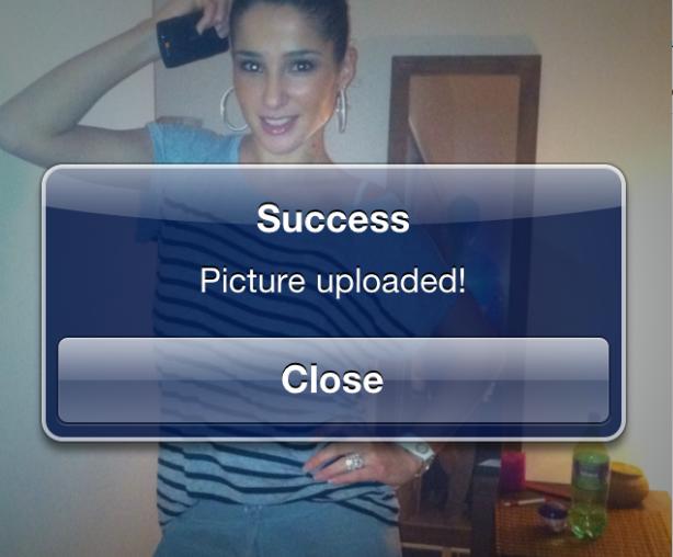 Capture d'écran 2011 02 25 à 22.34.51 CYdia   iSocialShare : uploadez vos photos sur Facebook via lapplication Photos