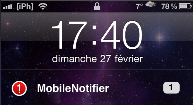 Capture d'écran 2011 02 27 à 21.29.06 Cydia   MobileNotifier : Gérez autrement vos notifications Push [version Beta dispo]
