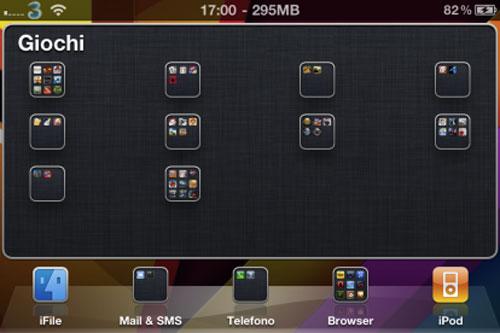 IMG 0578 414x276 Cydia   FolderEnhancer : Les nouveautées de la prochaine mise à jour 1.4