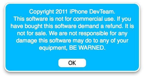 Schermata 2011 02 15 a 22.47.501 Tutoriel   PwnageTool 4.2 : comment créer un firmware customisé sur MAC