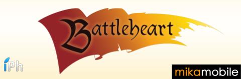 bannbattleheart Test Jeux   Battleheart : Un jeu addictif de stratégie en temps réel !