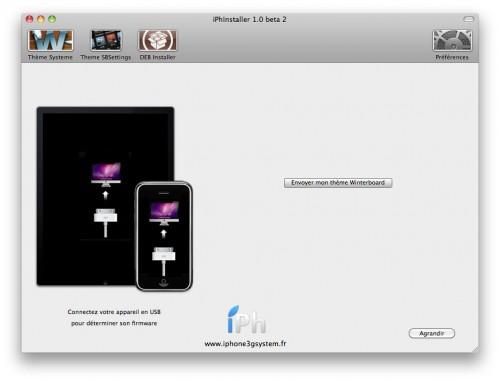 beta2iph 500x382 News   iPhInstaller pour Mac OS X passe en version 1.0 beta 2