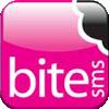 bitesms 5 Tutoriel : Résoudre le problème de BiteSMS 5.1 [FIX]