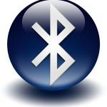 bluetooth logo 150x150 Cydia   Celeste iOS 4.X pour bientôt ?