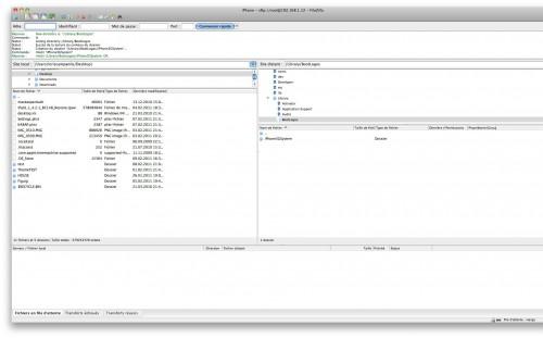 bootloog 500x311 Tutoriel   iOS 4.2.1 : Créer un boot logo animé personnalisé