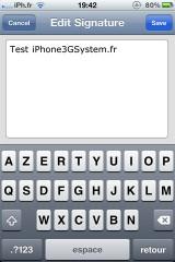 enhancer 160x240 Cydia   Mail Enhancer : Améliorez lapplication Mail [Dispo sur la repo]