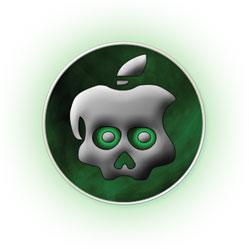 gp logo Tutoriel – GreenPois0n RC5 : Jailbreak 4.2.1 untethered iPhone, iPod Touch, iPad [WINDOWS]