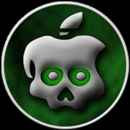 green 500x500 Jailbreak News   Nouvelle version de GreenPois0n pour les iPhones 4 Verizon bientôt disponible